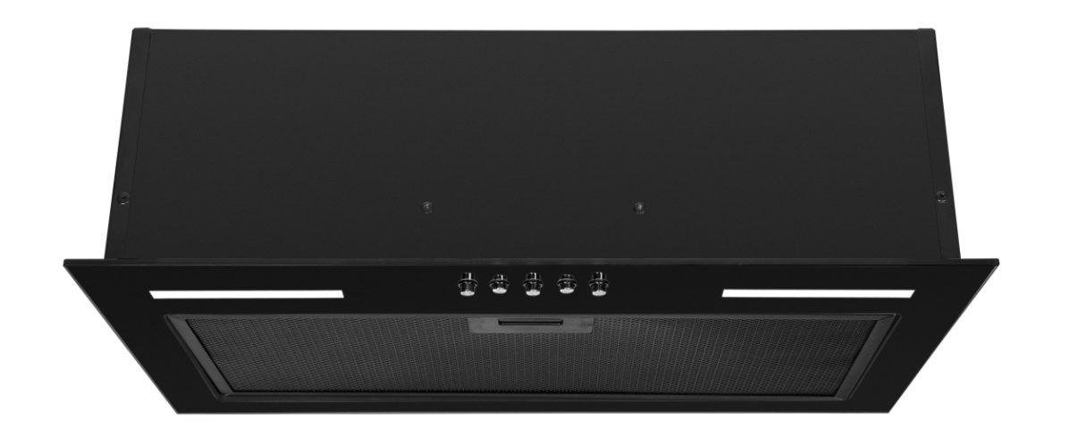 EVIDO FADE 60GB - CHB6BB.1
