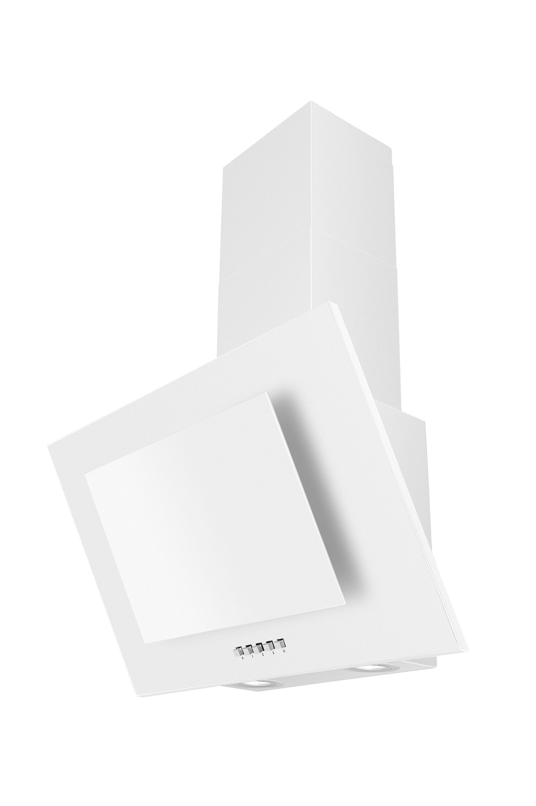 EVIDO REFLEX 60W - CHV6BW.1