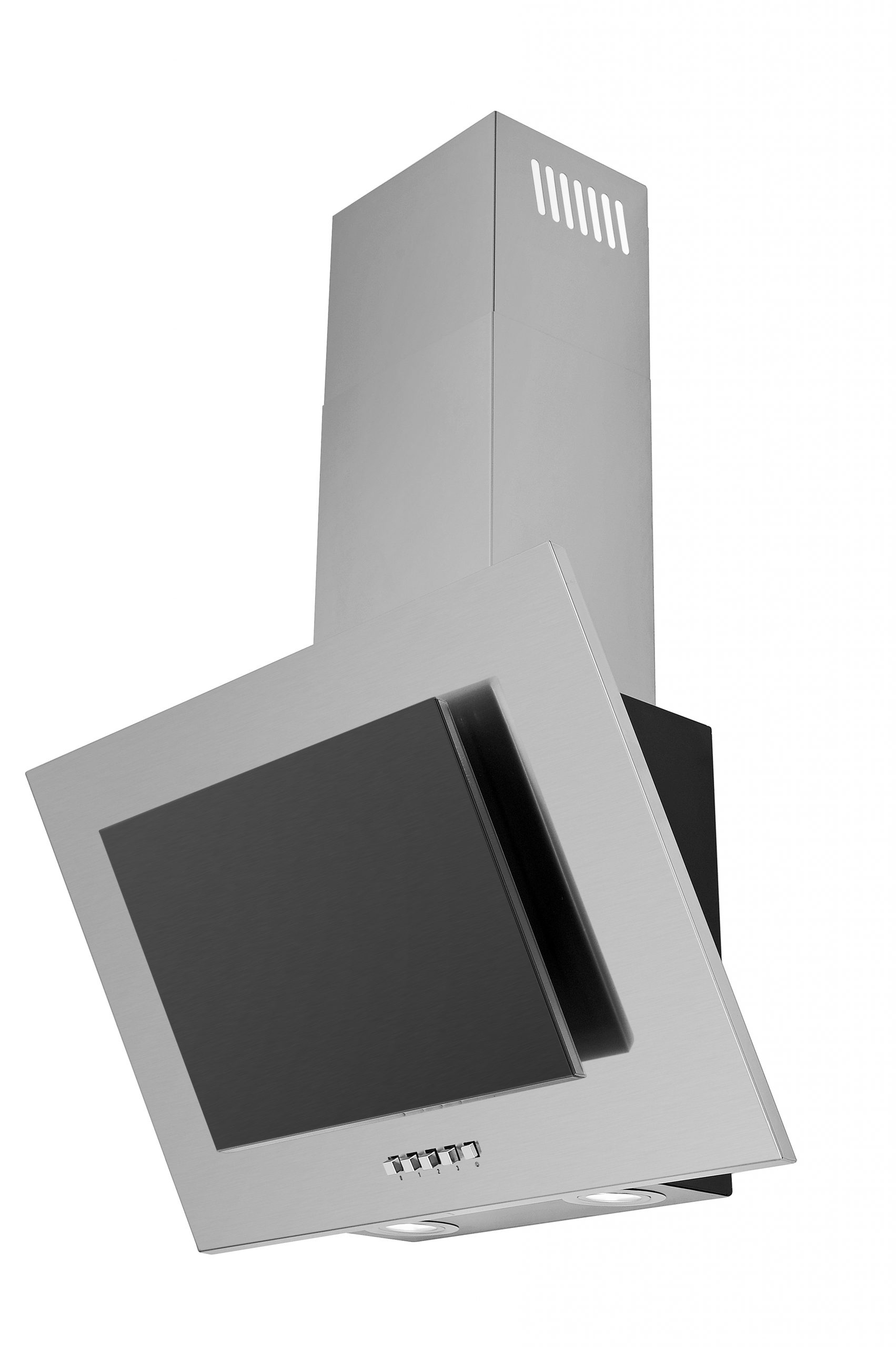 EVIDO REFLEX 60XB - CHV6BX.1
